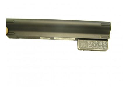 Аккумуляторная батарея для ноутбука HP Compaq Mini 210 (HP_Mini210)