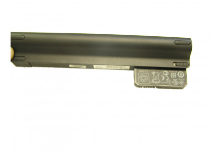 Аккумуляторная батарея для ноутбука HP Mini 210 (HP_Mini210)
