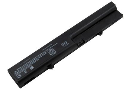 Аккумуляторная батарея для ноутбука HP 540 (HP_6520)