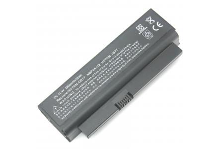 Аккумуляторная батарея для ноутбука HP CQ20 (HP_CQ20)