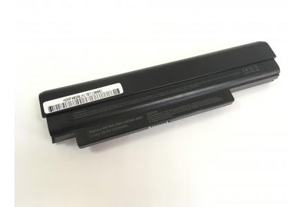 Аккумуляторная батарея для ноутбука HP Pavilion dv2-1000 Series (HP_DV2)