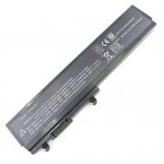 Аккумуляторная батарея для ноутбука HP 463305-341 (HP_DV3000)