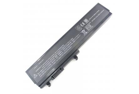 Аккумуляторная батарея для ноутбука HP Pavilion DV3000 (HP_DV3000)