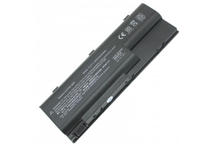 Аккумуляторная батарея для ноутбука HP Pavilion DV8000 (HP_DV8000)