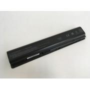 Аккумуляторная батарея для ноутбука HP 416996-131 (HP_DV9000)