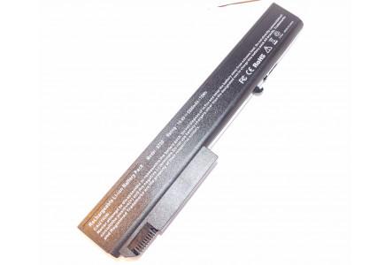Аккумуляторная батарея для ноутбука HP EliteBook 8530w (HP_8530)