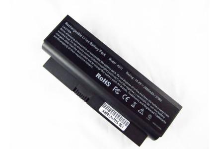 Аккумуляторная батарея для ноутбука HP ProBook 4310s (HP_4310)