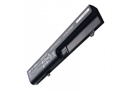 Аккумуляторная батарея для ноутбука HP 4406s (HP_4411)
