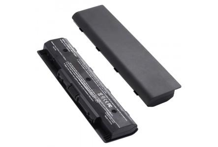 Аккумуляторная батарея для ноутбука HP Envy 15 (HP_PI06)