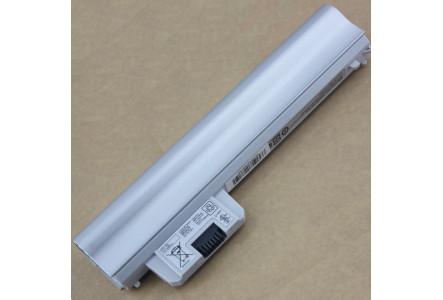 Аккумуляторная батарея для ноутбука HP DM1-3000 (HP_HSTNN-YB2D)