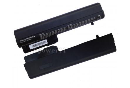 Аккумуляторная батарея для ноутбука HP Business Notebook 2510p (HP_NC2400)