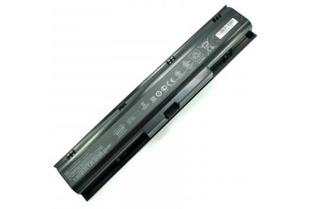 Аккумуляторная батарея для ноутбука HP Probook 5220m (HP_4730)