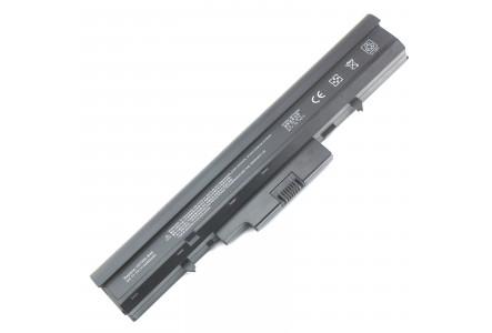 Аккумуляторная батарея для ноутбука HP 510/530 (HP_510)