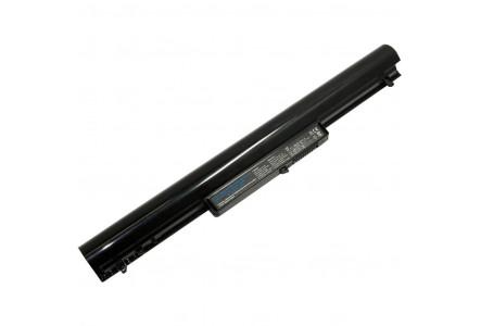 Аккумуляторная батарея для ноутбука HP Pavilion 15 (HP_HSTNN-YB4D)
