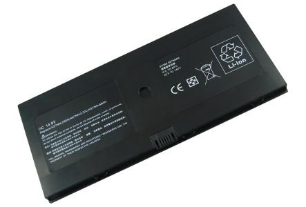 Аккумуляторная батарея для ноутбука HP Probook 5320m (HP_HSTNN-SB0H)