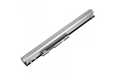 Аккумуляторная батарея для ноутбука HP Pavilion TouchSmart 14 (HP_LA04)