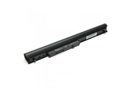 Аккумуляторная батарея для ноутбука HP ProBook 431 G1 (HP_HSTNN-IB4L)