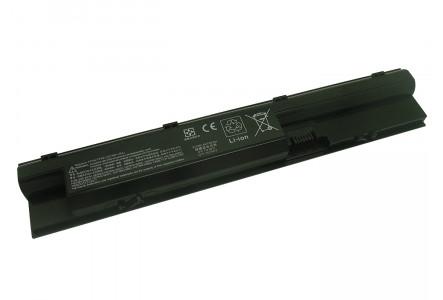 Аккумуляторная батарея для ноутбука HP ProBook 440 G0 (HP_FP06)