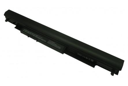 Купить аккумуляторную батарею для ноутбука HP 240 G4 Series (HP_HS04)