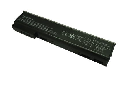 Аккумуляторная батарея для ноутбука HP ProBook 640 G0 (HP_CA06)