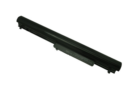 Аккумуляторная батарея для ноутбука HP TouchSmart SleekBook 14 Series (HP_HY04)