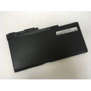 Аккумуляторная батарея для HP EliteBook 750 (HP_CM03)