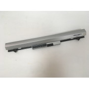Аккумуляторная батарея для ноутбука HP Probook 430 G3 Series (HP_RO04)