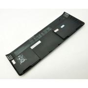 Аккумуляторная батарея для HP HSTNN-W91C (HP_OD06XL)