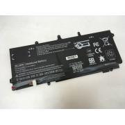 Аккумуляторная батарея для HP BLO6XL (HP_BL06XL)