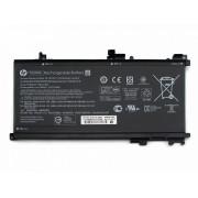 Аккумуляторная батарея для ноутбука HP Omen 15-ax (HP_TE03XL)