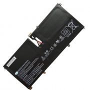 Аккумуляторная батарея для ноутбука HP Envy 13-2000 (HP_HD04XL)