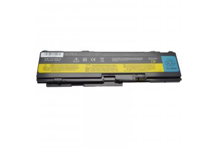 Аккумуляторная батарея для ноутбука IBM ThinkPad X300 (IB_X300)