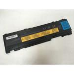 Аккумуляторная батарея для ноутбука IBM ThinkPad T400s Series (IB_T400S)