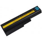 Аккумуляторная батарея для ноутбука IBM ThinkPad Z60m (IB_40Y6795)