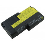 Аккумуляторная батарея для ноутбука IBM ThinkPad T20 (IB_02K6620)