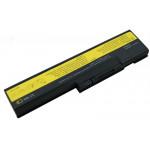Аккумуляторная батарея для ноутбука IBM ThinkPad X20 (IB_02K6839)