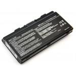 Аккумуляторная батарея для ноутбука LG R450 Series (LG_A32-H24)
