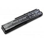 Аккумуляторная батарея для ноутбука LG R310 Series (LG_A32-H13)