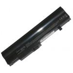 Аккумуляторная батарея для ноутбука LG X120 (LG_LB3211EE)