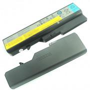 Аккумуляторная батарея для ноутбука Lenovo IdeaPad G560 (LV_G460)
