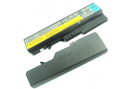 Аккумуляторная батарея для ноутбука Lenovo G570G (LV_G460)