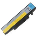 Аккумуляторная батарея для ноутбука Lenovo B560 (LV_Y460)