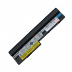 Аккумуляторная батарея для ноутбука Lenovo IdeaPad S10-3 (LV_S10-3)
