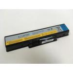 Аккумуляторная батарея для ноутбука Lenovo B450 (LV_B450)