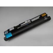Аккумуляторная батарея для ноутбука Lenovo IdeaPad S10-2 (LV_S10-2)