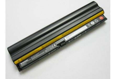 Аккумуляторная батарея для ноутбука Lenovo ThinkPad X100E (LV_X100E)
