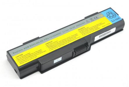 Аккумуляторная батарея для ноутбука Lenovo 3000 G410 (LV_G410)