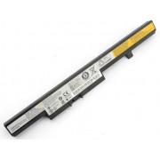 Аккумуляторная батарея для ноутбука Lenovo B40 (LV_L13S4A01)