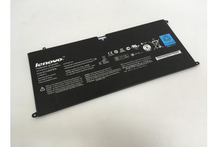 Аккумуляторная батарея для ноутбука Lenovo IdeaPad U300s (LV_L10M4P12)