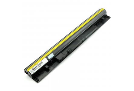 Аккумуляторная батарея для ноутбука Lenovo IdeaPad S300 (LV_L12S4Z01)